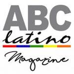 Magazine logo1
