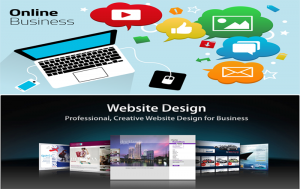 Website-Design2