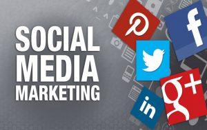 social-media-marketing1a