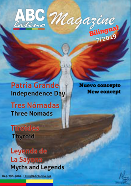 cover 3-7
