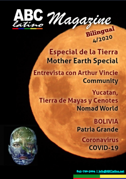 Cover 4-4