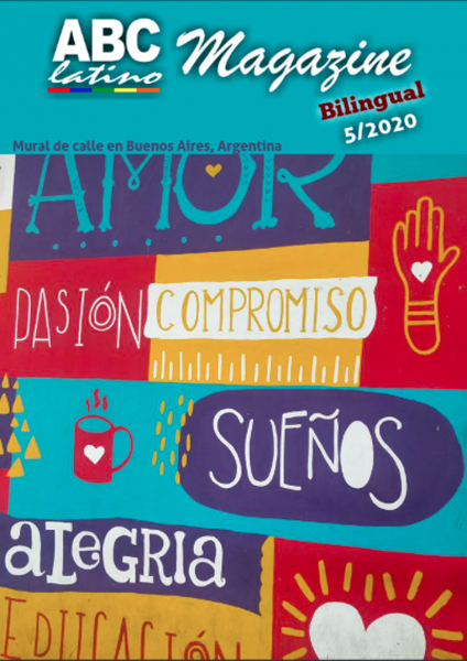 Cover 4-5